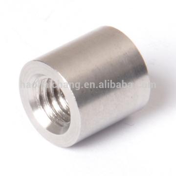 Kundenspezifische Präzisions-CNC-gefräste Aluminiumteile