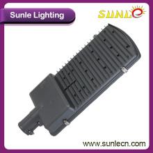 IP65 LED Street Light, LED Street Light Lamp