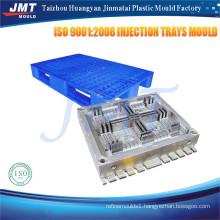3D design OEM/ODM injection molded pallets