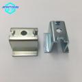 Metal Punching Parts Sheet Metal Stamping Components