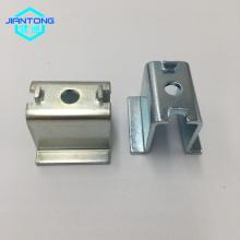 Штамповка деталей из металла Детали штамповки из листового металла