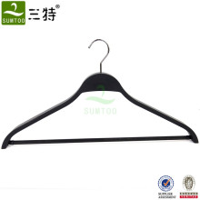 Zara style high quality plastic top angers