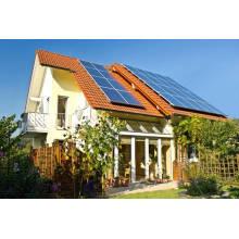 DIY Solar Panels 150W Poly Energía Solar Systerms