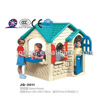 Newest toy play house