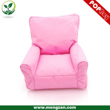 high quality comfortable children's armchair cover