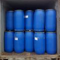 Verwendung von Waschmittelrohstoffen Sles 70