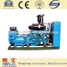 150квт прайс-лист yuchai генератор Мощность