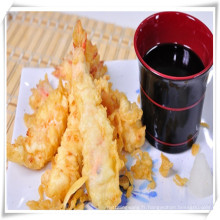 Délicieux! Délicieux! Farine japonaise de boulangerie pure tempura