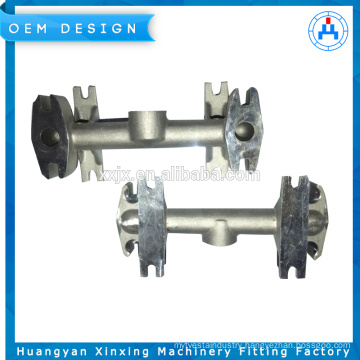 competitive price CNC chinese promotional precision casting parts