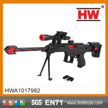 Most Popular Products 60CM B/O Musical Electric Gun