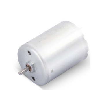 12V DC Motor for Automotive Application RF-370