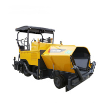 Nova Máquina Pavimentadora De Asfalto Concreto RP602L 2.5m-6m barato baixo preço