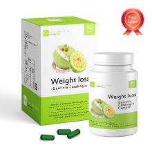 psyllium husk weight loss  capsules