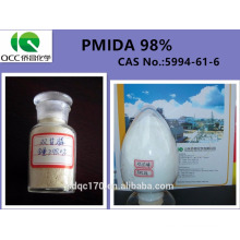 very high quality factory price Glyphosate raw material PMIDA 98%high quality factory price