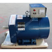 St Single-Phase Stc Dreiphasen AC Brush Synchrongenerator
