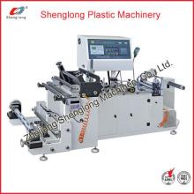 Пластиковая пленка для склеивания / центрирования (TCJ-ZH500C)