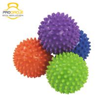 Spiky Foot Muscle Medicical Spiky Massage Ball Back