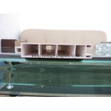 PVC-Türverkleidung (1)