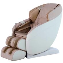 SL Track 3D Full Body Massage Chair & Zero Gravity recliner 3d commercial massage chair