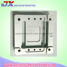 OEM ODM High Precision CNC Machining Part