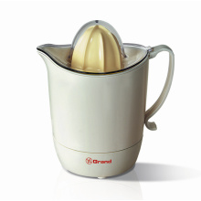 Geuwa Mini Citrus Juice Extractor in New Design