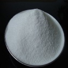 Supply of high-purity white sodium benzoate powder