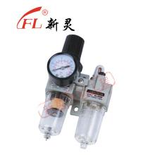 Combinaison pneumatique Frl AC2010-02