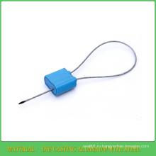 Грузовое уплотнения замка (JY1.5С)