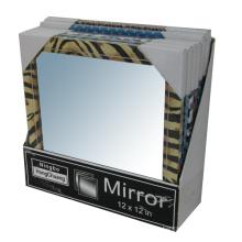 PS espejo conjunto para la decoración del hogar