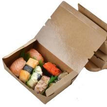 factory direct sale pizza boxes wholesale