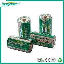 AM2 1.5V LR14 C bateria super alcalina de tamanho C