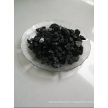 Carvão Antracito E-Calcinado. Antracito Calcinado Elétrico para Exportar