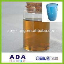 Hochwertiges Chlorin-Paraffinwachs