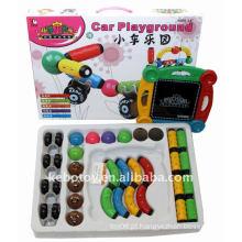 2013 brinquedos educativos magnéticos plásticos superiores para crianças