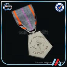 Heroic souvenir marine corps medals
