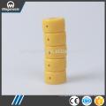 Fabrik hotsale stilvolle Büro Magnettafel mit Clip