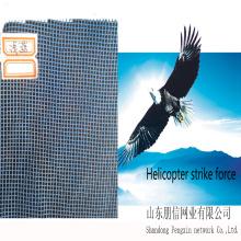 Shandong chemische Faser-Bildschirme / Polyester Drahtgeflecht / Insektenschutz