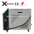 Controlador de temperatura de molde para máquina de injeção