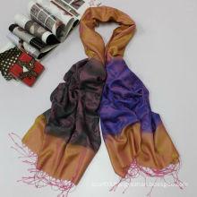 New fashion shawl HTC316-3