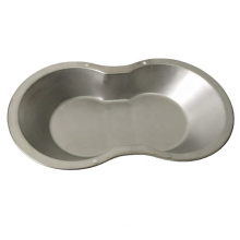 8 shaped stainless steel horse water trough drinkers drinker bowls for cows