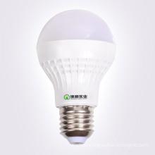 Birnen-Licht Ce RoHS der hohen Leistung LED