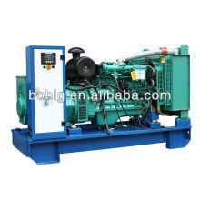 Дизельный генератор OEM YUCHAI с низкой ценой