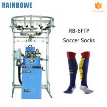 Bas prix chaussettes électriques à bas prix de chaussettes de chaussettes électriques pour la fabrication de chaussettes en nylon en Chine