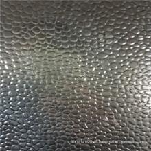 3004 Pebble Embossed Aluminium Coil