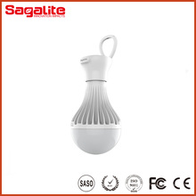 Lanterna de acampamento chinesa recarregável vendendo quente mini