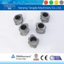 High Quality Material Supplier Tenda Screw Element