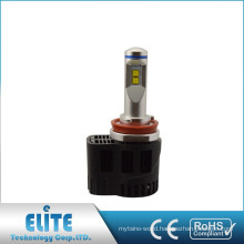 Excellent Quality High Brightness Ce Rohs Certified H8 55W 12V Bulb Wholesale