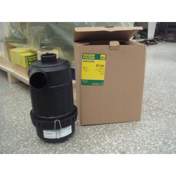 Air Filter (Dry-Type)