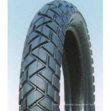 Top Quanlity of Motorcross Rubber Tyre 90/90-21