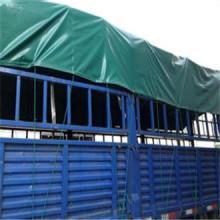 200GSM Heavy Duty PE feuille de bâche et PE feuille de bâche PE Tente Tarps en rouleau camion Couverture Tissu